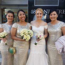 Special Wedding