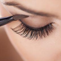 makeup-18