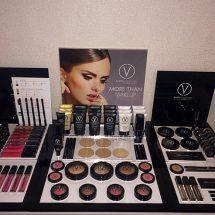 makeup-24